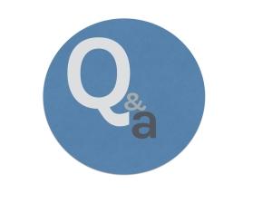 Q&A.001
