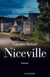Stroud_Niceville